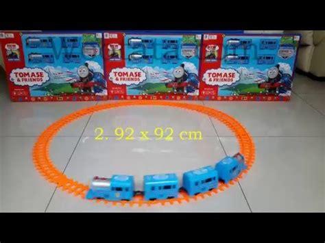Kereta Anak Cars mainan lego cars mainan anak perempuan