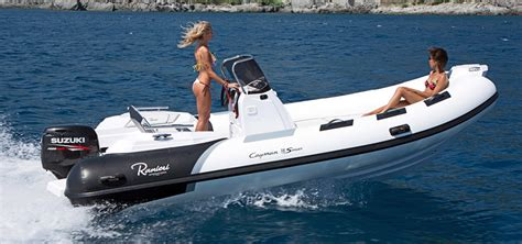 reddish marine boat sales engine sales secure - Inflatable Boats For Sale Salcombe
