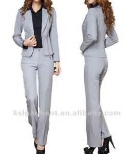 Business formal women pants suits view formal suits for women