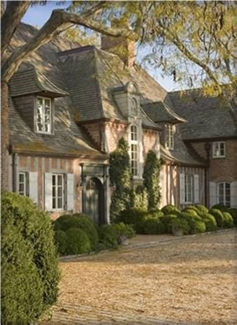 french country architecture style charming homes with distinctive characteristics youtube 225 best images about french country exterior on pinterest