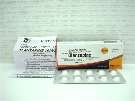 weight loss zyprexa weight loss after stopping olanzapine weight loss diet