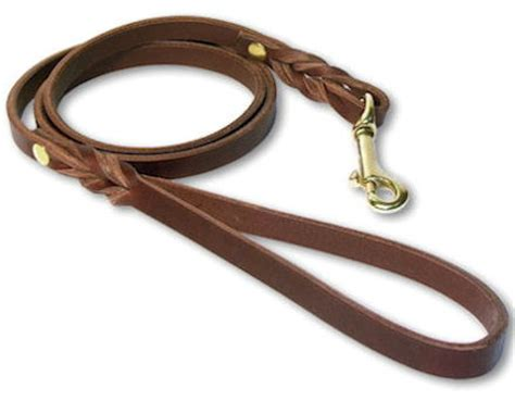 when to start leash a puppy select custom leather leash for rottweiler rottweiler store