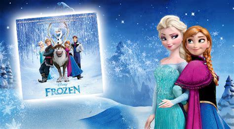 Film Frozen Liedjes | frozen liedjes luisteren beluister de nederlandse frozen