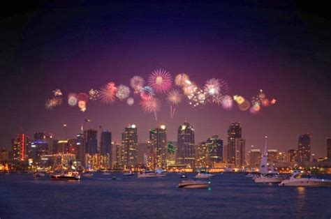 new years in san diego 2015 san diego new years 2016 places events pubs