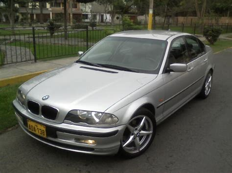 bmw 318i 1999 review bmw 318 1999 reviews prices ratings with various photos