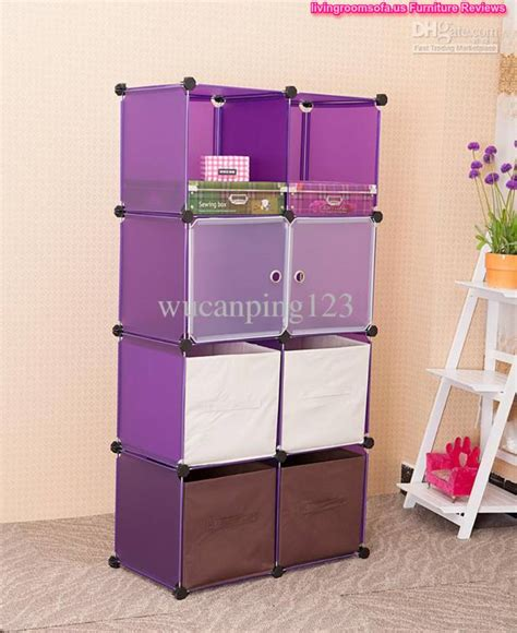 portable home variety cabinet design