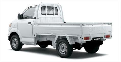 Maruti Suzuki Carrier Maruti Suzuki To Launch New Lcv This Year