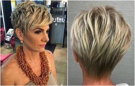 couleur cheveux femme  ans coiffures  la mode de