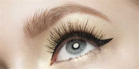 Eyebrows Have It For 2017 The Best Eyebrows And Tips For You