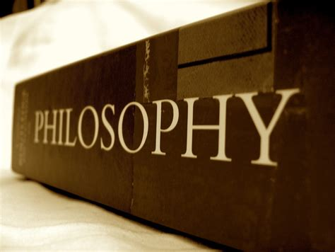best philosophy books philosophy books 10 must read philosophy books of all time
