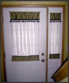Small front door window curtains download page best home