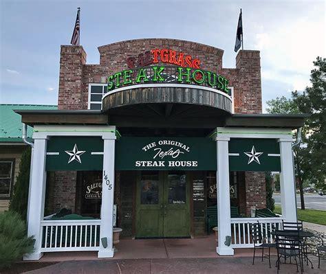 saltgrass steak house dodging the roadkill saltgrass steakhouse clarksville tn online