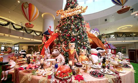 things to do in hong kong events attractions and