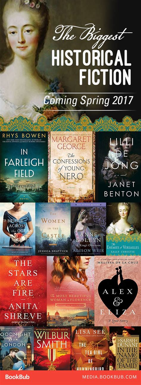 historical fiction picture books 17 best ideas about on flowers