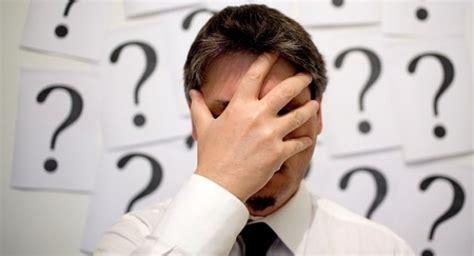 Lettre De Motivation Apb Management Des Unités Commerciales Alternants Ne Commettez Pas Ces Erreurs En Entreprise