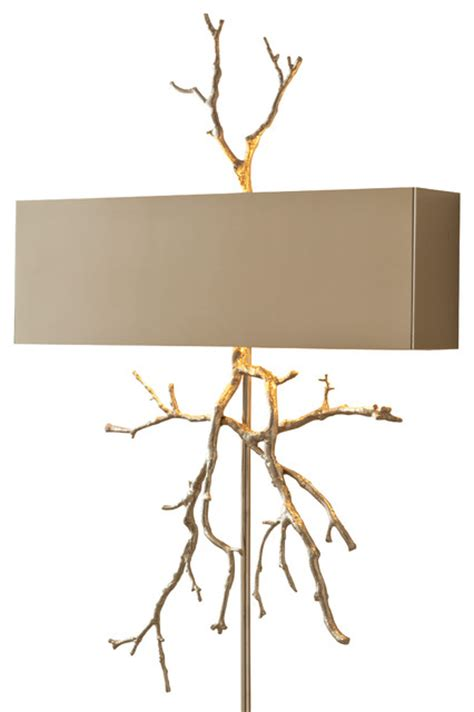 Twig Wall Sconce Twig Electrified Wall Sconce Nickel Transitional Wall Sconces By Masins Furniture