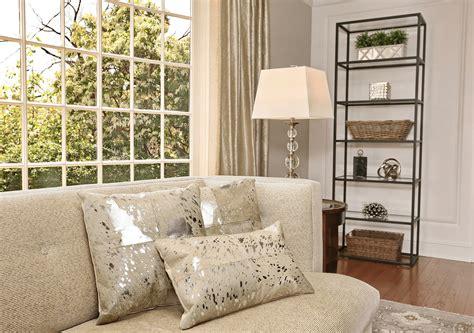 timeless home decor 100 timeless home decor 44 best designer lee ann