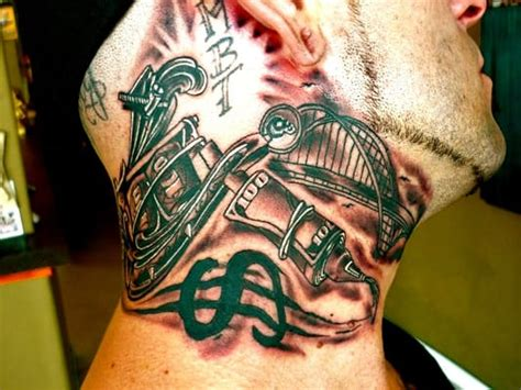 money over everything tattoo the gallery for gt family everything pictures