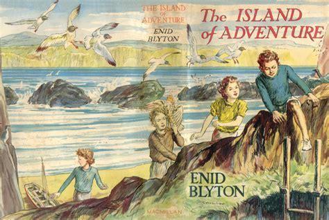 Baru Buku Petualangan Di Pulau Suram Enid Blyton Gramedia and white cross novel seri petualangan enid blyton