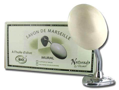 support savon savon de marseille mural 224 l ancienne galerie photos d article 1 1