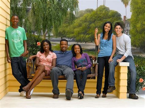 lincoln heights abc family lincoln heights series cancelled yazmar