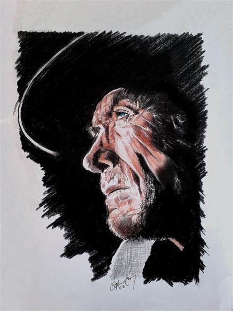 film cowboy clint eastwood subtitle indonesia 1000 images about celebrities movie stars on pinterest