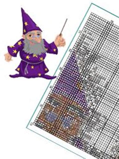 free cross stitch pattern maker graphgan generators 17 best images about crochet charts stitches on