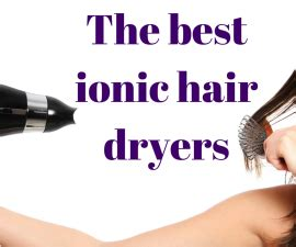 Bio Ionic Hair Dryer Uk why you need hill s n mix interchangeable wand the fuss