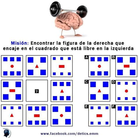 imagenes mentales ejercicios 1000 images about ejercicios mentales on pinterest