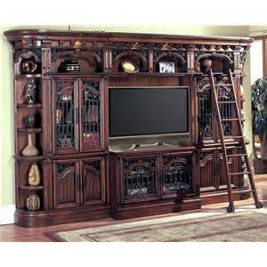Glass Door Entertainment Center Entertainment Centers Glendale Tempe Scottsdale Avondale Peoria Goodyear