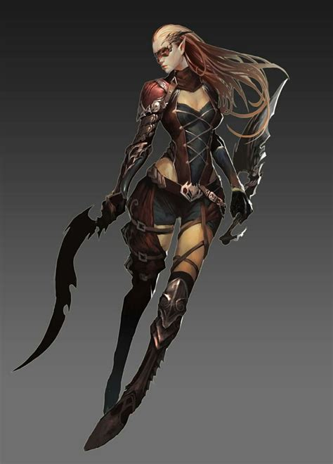 King Of Assassins Elven Ways 1000 images about rogue stealth on armors