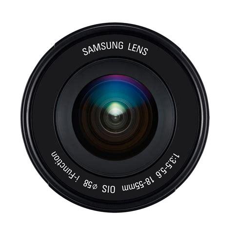 amazoncom samsung nx  mm zoom camera lens black