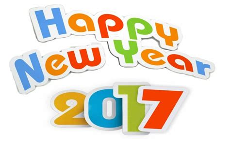 happy new year clipart free free happy new year clip for new year 2018 happy greeting images
