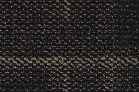 Jual Hamer Jakarta jual karpet hammer di toko karpet roll beli meteran murah