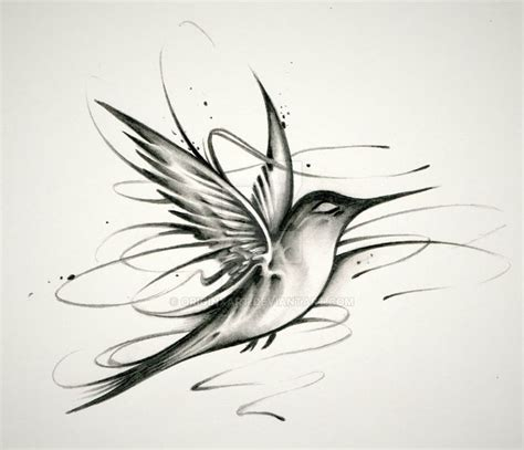 390 best my ink images on pinterest tattoo designs