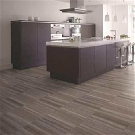 Wickes Kitchen Designer 1000 images about flooring ideas on pinterest flooring