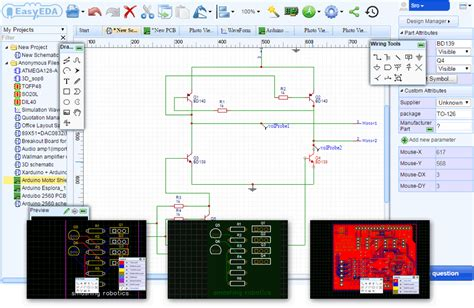open source wiring diagram software wiring automotive