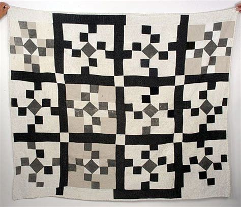 Gee S Bend Quilts For Sale by Gee S Bend Quilts For Sale Images Quilts That
