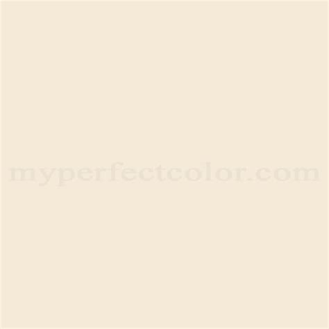 glidden 42yy84 095 sugared almond match paint colors myperfectcolor