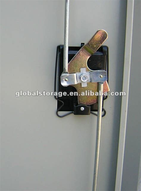 3 point Locking System Cabinet   Buy Steel Cabinet,Steel