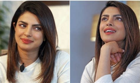 priyanka chopra income per day top 10 richest bollywood actresses in 2018 pepnewz