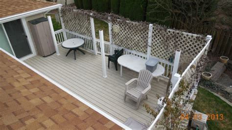 Patio Awning Supports Aluminum Patio Covers Awnings 509 535 1566