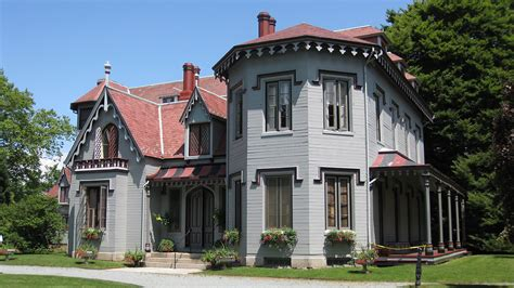 10 homes that changed america 10 more homes that changed america wttw chicago public
