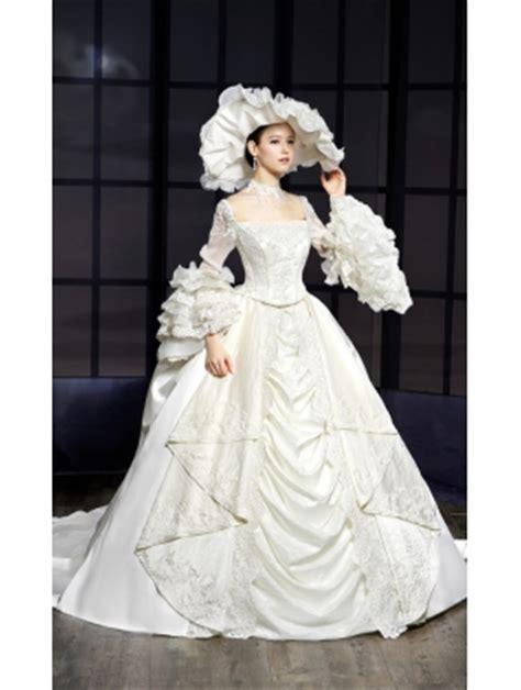 victorian wedding dressescustom victorian wedding gowns