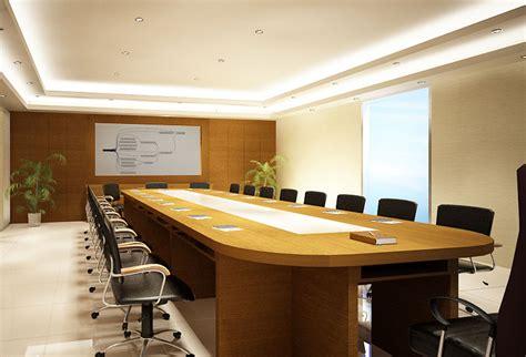 layout atau tata ruang rapat empat model pengaturan ruang rapat ujiansma com