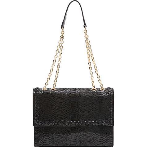 Fiore In A Pinch Sassy Shoulder Bag by Handbags Buco Handbags