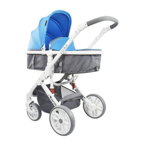 trip trap kinderstoel vergelijken lorelli luna combiwagen 3 in 1 inclusief autostoel
