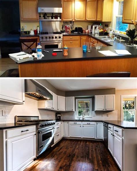Kitchen Cabinets Cherry Hill Nj Kitchen Cabinet Painting In Nj Looking For A Stylish Color Cherry Hill Painting