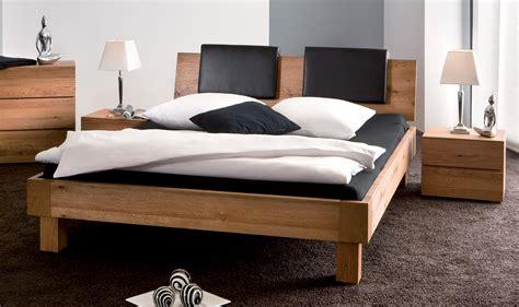 futon holzbett minimalist interior modern design bedroom with wood