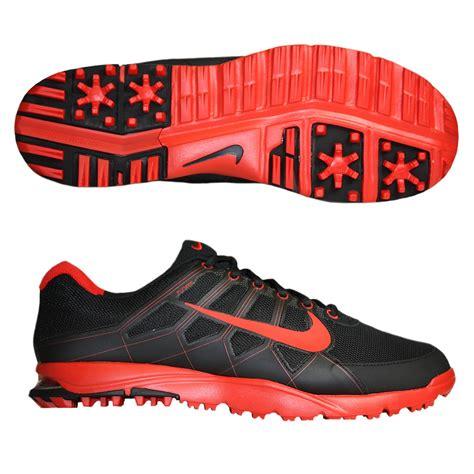 Nike Hurricane nike air range wp ii golf shoes discount golf shoes